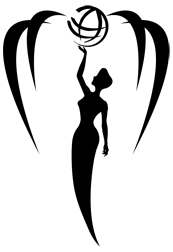19th Miss Earth Pageant 2019 Tickets, Date, Telecast, Judges, Sponsor, Participants, Location