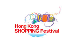 Hong Kong Shopping Festival 2019