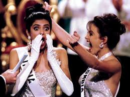 2019 Miss Universe pageant Venue, Date, Winners, Tickets