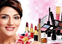 4 Important Beauty secrets For Women