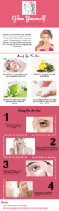 Important Beauty tips for women