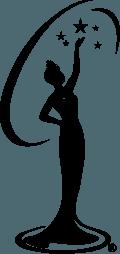 Miss Universe pageant 2020 Tickets, Contestants, Date, Venue