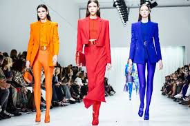 Milan Fashion Week Winter 2020 Dates, Location, Models, Tickets, Designers, Trends
