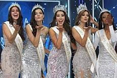 12th Miss Supranational 2020 News, Full Show, Schedule, Location, Judges, Sponsor