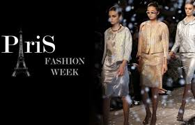 2020 Paris Fashion Week Summer Dates Brands Tickets Location Models Gifts Blog And Guide