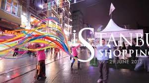 2020 Turkey Shopping FestivalOffers, Dates, Deals, Schedule, Venue