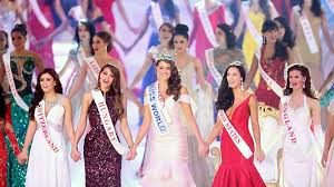70th Miss World 2020 Schedule, Full Show, Judges, Location, Prize
