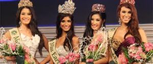 6th Miss Earth India 2020 Entry, Host, Sponsor, Participants, Schedule, Location