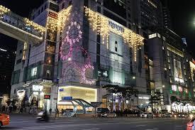 Korea Shopping Festival 2020 Coupon, Location, Discount, Shopping, Prizes