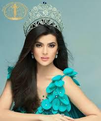 49th Miss Intercontinental 2020 Winners, Venue, Full Show, Schedule