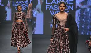 Lakme Fashion Week 2020 Tickets Dates Venue Designers Registration Gifts Blog And Guide