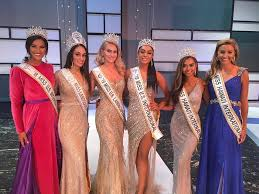 2020 Miss US International Schedule, Location, Host, Preliminary, Winner, TV Telecast