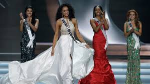 Miss USA Pageant 2020 Tickets, Dates, Contestants, Location
