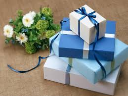 Gifts for Valentine Day's
