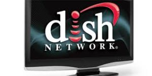 Benefits of Dish TV in modern days
