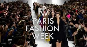 Facts file and Stats of Paris Fashion Week