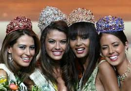 20th Miss Earth Pageant 2020 Winners, Venue, Full Show, Schedule