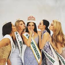 61st Miss International Beauty Pageant 2020 Schedule, full show, Location, Prize