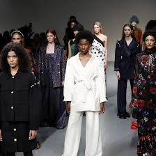 London Fashion Week Winter 2020 Tickets, Designers, Schedule, Venue, Trends