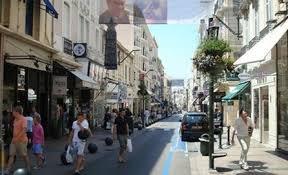 2020 Palais des Festival Venue, Discount, Shopping, Prizes