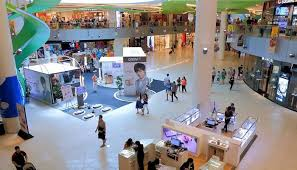 2020 Singapore Shopping Festival Location, Discount, Duration, Prizes