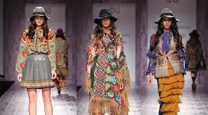 India Fashion Week 2020 Dates Venue Designers Tickets Registration Gifts Blog And Guide